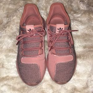 Adidas sneakers 💥💥💥